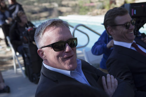 the lears movie anthony michael hall